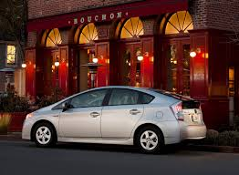 Blog Post | Used Toyota Prius – Buy This Year, Not that One! | Car ...