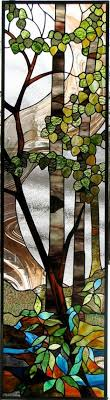 640 stained glass windows ideas