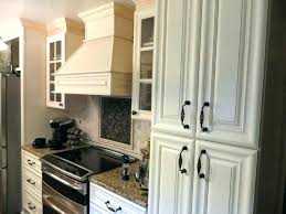 kitchen cabinets nj kitchen cabinets kitchen cabinet factory outlet awesome kitchen cabinets the most kitchen cabinets