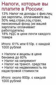 Картинки по запросу нищие обманутые пенсионеры  россии в карикатурах