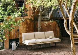 outdoor furniture company