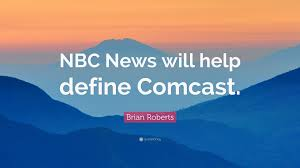 Comcast Quote
