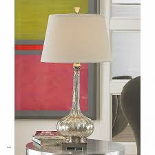 full size of floor lamps glass lamp shades for floor lamps replace awesome replacement glass large