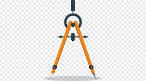 Click on the add brush symbol at the bottom left of the. Compass Computer Icons Microsoft Paint Drawing Mathematics Angle Technic Triangle Png Pngwing