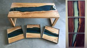Limited edition live edge wall art panels & furniture from Vancouver  Island, BC woodworker Kyle