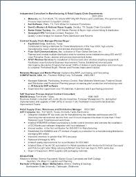Security Experience Resume From Sap Security Consultant Resume