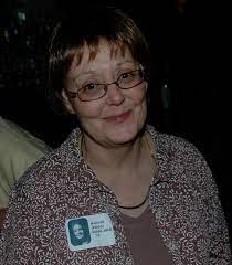 Marian Riggs Gelb | Des Moines Lincoln High Class of 1973