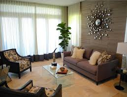 Living Room Contemporary Living Room Curtains Design Ideas 2016 Small Design Ideas