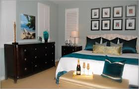 Master Bedroom Interior Decorating Simple Master Bedroom Decorating Ideas
