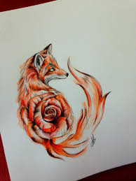 Im Not Crazy About The Rose In The Body But I Love The Style Of