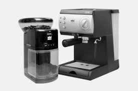 Small Picture Panasonic Home Appliances Small Kitchen Appliances price in
