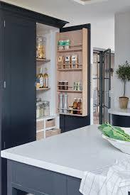 Neptune Kitchen Furniture Kitchen Design