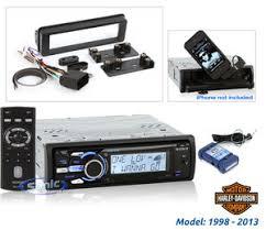 sony marine stereo wiring diagram schematics and wiring diagrams sony marine stereo wiring diagram dual