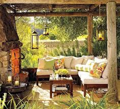 ideas for patio furniture. 10 beautiful outdoor furniture garden ideas for patio e