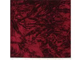 crushed red velvet texture. Plain Velvet Crushed Red Velvet To Crushed Red Velvet Texture S