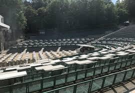 Chastain Park Atlanta Seating Chart Chastain Park Seating Chart Expository Chastain Seating
