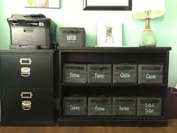 home office solution. home office solution for small spaces with your way cubes by thirty one www