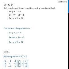 pin by noor al on maths algebra in 2021