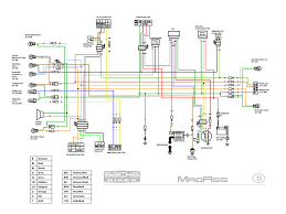 pontiac wave wiring diagram wiring diagrams online