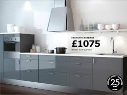 ikea kitchen base cabinets attractive diy built in using ikea and shelves within 12