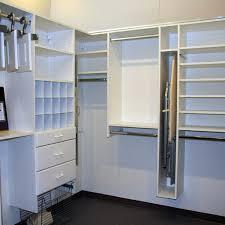closet organizer systems. White Walk In Closet Organizers Organizer Systems L