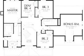 Awesome What Is A Good Size For A Master Bedroom Average Square Footage Of A Master  Bedroom