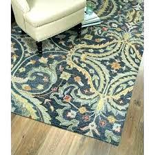 12 x 15 outdoor carpet rug extraordinary