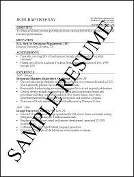 Sample Of Application Letter And Resume Resume Applying Job Emelcotest Com