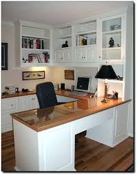 office desk pranks ideas. Desk: The Office Tv Show Desk Calendar 2015 Jim Pranks Dwights Nbc Ideas