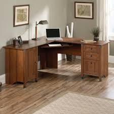 l shaped home office desks. Desk:Slim Corner Computer Desk Table With Storage L Shaped Home Office 2 Desks