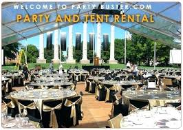 table and chair rentals brooklyn. Chair Rental In Brooklyn Rentals Table And For Top Quality Party .