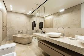 modern master bathrooms. Luxury Master Bathroom Ideas \u2013 Dream Designs In Modern Homes Bathrooms