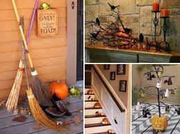 How To Decorate Your House For Halloween Diy