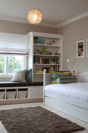small bedroom furniture placement. tineke triggs contemporary bedroom small furniture placement o
