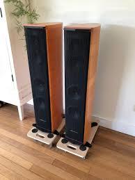 Sonus Faber Cremona M (3720065038) | Second-hand device | Standing Speaker