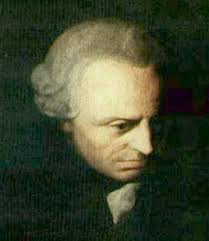 "kant l homme absurd this essay will discuss what kant means by the ""moral law"" and relate it the notion of duty"