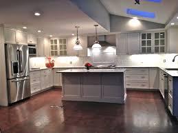 Kitchen Lowes Kitchen Cabinet Brands Home Design Interior Ideas