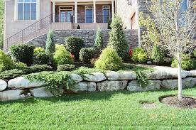 Front Yard Garden Designs Stunning Landscape Design Front Yard 48 Bestpatogh