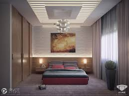 Luxury: 15 Large Hallway Design - Pivot-studio