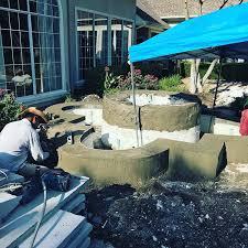Pool Remodel Dallas Interior Simple Ideas
