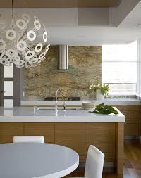 Small Picture 79 best Granite images on Pinterest Kitchen countertops Granite