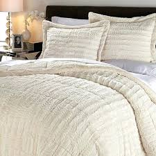 cream colored bedspreads cream colored comforter sets navy blue set twin tags and white cream colored quilt sets