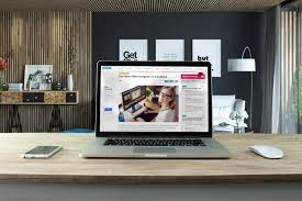 Subz Designs Best Web Designers In Canberra Subz Designs