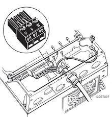 tr200 wiring diagram wiring diagram one data trane model tr200 wiring diagrams wiring diagram post tlr200 wiring diagram nx650 wiring diagram online wiring