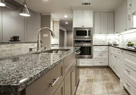 Kitchen Remodel With Island Close Up For Cooktop Cost powncememecom