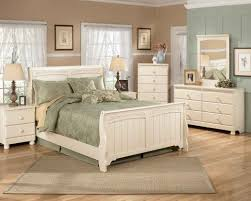 Emejing Cottage Bedroom Furniture Ideas House Design Interior