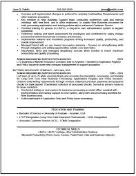 Healthcare Professional Resume Sample Healthcare Administrator Resume Sample The Resume Clinic