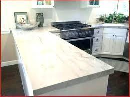 quartz countertops san antonio quartz countertops san antonio granite countertops san antonio tx quartz countertops san