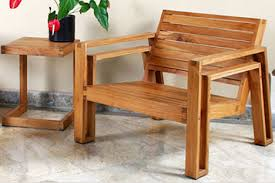 wood furniture pics. Interior Kayu On Outdoor Wood Furniture By Maku The Patio Teak Pics