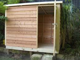 Small Picture Garden Sheds Easton Pa Premier Garden Storage Sheds For Sale